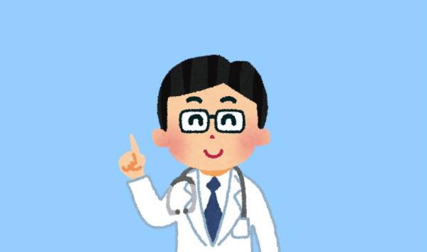 前立腺肥大症とはどんな病気? - 前立腺がんの基礎知識